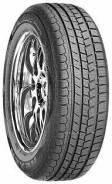 Nexen Winguard Snow G WH1, 205/55 R16 91H