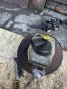 Вакуумный усилитель тормозов Renault Kangoo