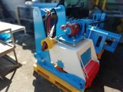 Новая дорожная фреза 400 мм на трактор МТЗ