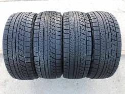 Bridgestone Blizzak VRX, 245/45R19