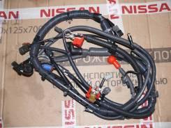 Проводка 24077-VD417 ZD30 для NissaN PatroL Y61 в наличии