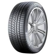 Continental ContiWinterContact TS 850 P, 215/50 R17 95H