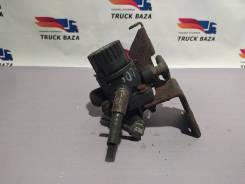 Клапан ускорительный [0481026303] для Mercedes-Benz Actros MP1 [арт. 50120]