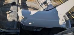 Крыло заднее правое Toyota Corona Premio