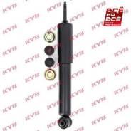 Амортизатор масляный передний Lada 2101.2107 443122
