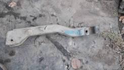 Продам рычаг на Daewoo Matiz