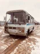 ПАЗ 32053, 2010