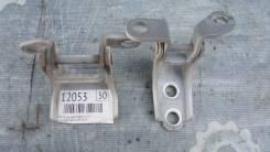 [12053] Петля дверная Honda Fit GP5