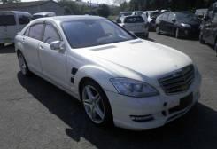 Mercedes-Benz, 2006