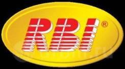 Отбойник амортизатора RBI O14003E1 (Febest HDCL7R) В Хабаровске