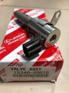 Клапан VVTI Toyota 15340-20011 1,2 MZ