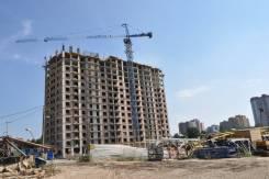 Продажа башенного крана QTZ-80 в Новосибирске
