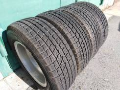 Toyo Winter Tranpath MK3, 215/65 R15