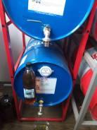 LiquiMoly 5W30 Special Tec AA (Leichtlauf Special AA) (1L) масло мотор