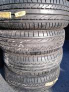 Bridgestone Potenza RE050A, 165/55 R15