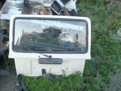 Продам крышку багажника Ваз 2104