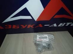 Натяжитель цепи Toyota 13560-31020