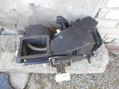Chery Bonus A13 корпус печки с испарителем кондиционера