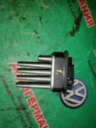 Резистор печки Opel Omega B/Astra G/Zafira A/Corsa C
