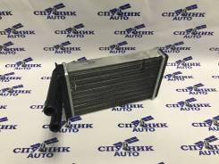 Радиатор отопителя AUDI 80A4