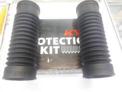 Комплект пылезащитный KYB 946901