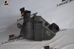 Корпус воздушного фильтра в сборе Toyota Aristo JZS160 (LegoCar125)