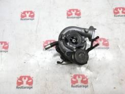 Турбина Toyota LandCruiser HDJ101 1HD-FTE