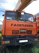 Клинцы КС-55713-5К-2, 2010