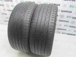 Bridgestone Turanza ER300, 225/45 R17