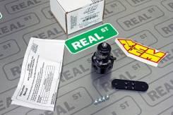 Топливный регулятор AEM Fuel Pressure Regulator 1:1 40-130PSI 25-305BK