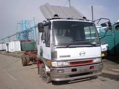 Продается грузовик Hino Range