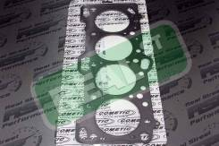 Прокладка ГБЦ Cometic Head Gasket Mitsubishi Evo 4G63T 85.5mm 1.3mm