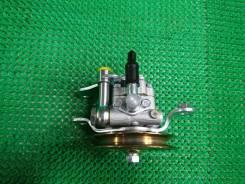 Гидроусилитель Nissan Terrano, Elgrand QD32, TD27