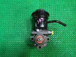 Гидроусилитель Toyota 3RZ