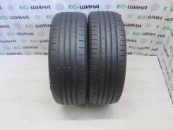 Continental ContiEcoContact 5, 215/65 R16