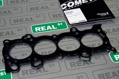 Прокладка ГБЦ Cometic Head Gasket Honda CR-V Accord Element Acura TSX