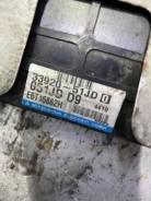 Блок управления ДВС MMC 4G18 Контрактный