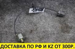 Датчик детонации Mazda Familia FSZE контрактный