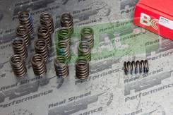 Пружина клапана Brian Crower Single Valve Springs 4G63 Evo Eclipse SRT
