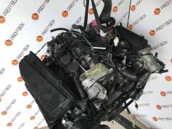 Двигатель Мерседес Спринтер Классик Mercedes Sprinter Classic 2,2CDI