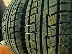 Bridgestone Blizzak MZ-02, 205/65 R15
