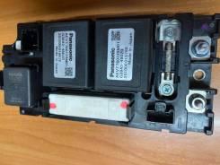 Реле высоковольтной батареи для гибридного Lexus RX 450 с 2009 по 201