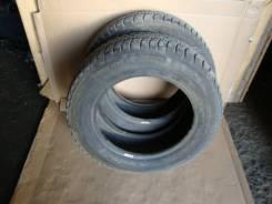 Michelin Alpin, 195/65 R15