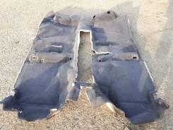 Ковровое покрытие Nissan Terrano RR50. QD32TI. Chita CAR