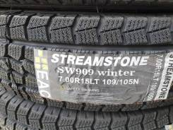 Streamstone SW909, 7.00R15