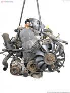 Головка блока цилиндров Volkswagen Passat B5+ (GP) 2002, 1.9 л дизель