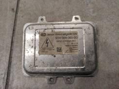 Блок ксенона BMW X5 E70 2007-2013 [63126937223]