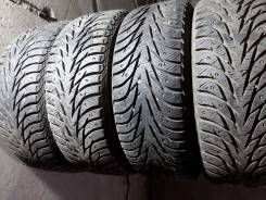 Yokohama Ice Guard IG35, 195/55 R15