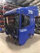 Разбираем Scania R 410 HP 2020г 6-серии