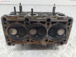 Головка блока цилиндров Audi A4 B5 1997, 2.6 л, бензин